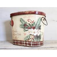 scatola-natalizia-noel