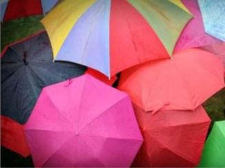 matrimonio-pioggia-ombrello