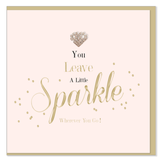 you-leave-a-little-sparkle-wherever-you-go-8429-p